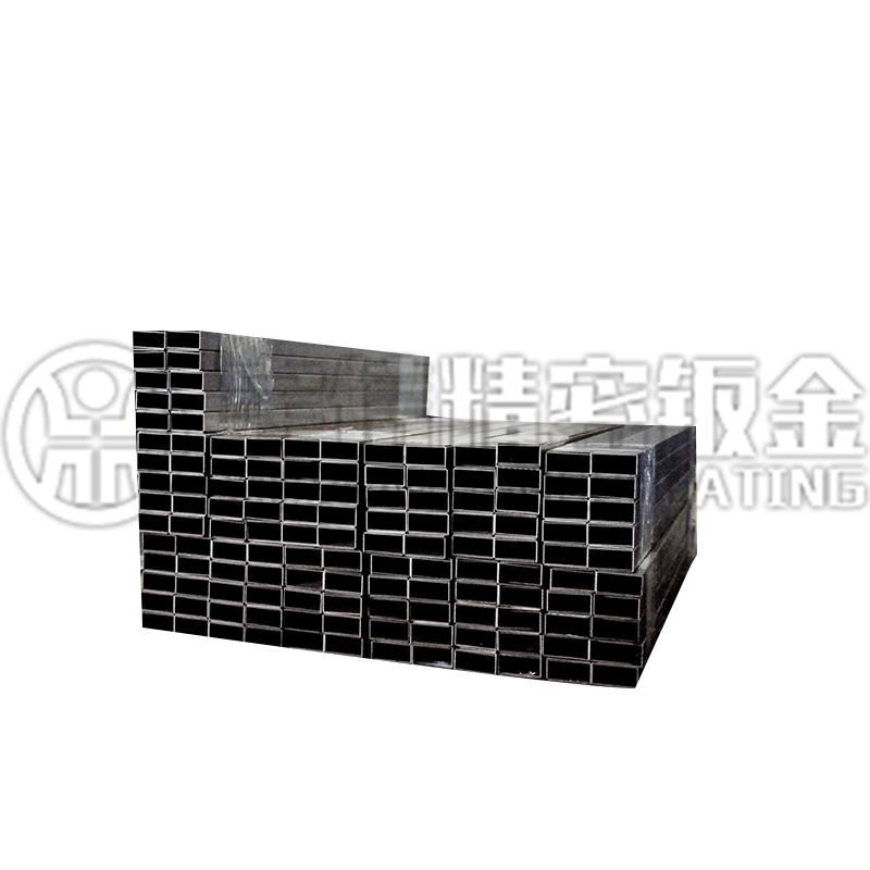 Manipulator sheet metal parts