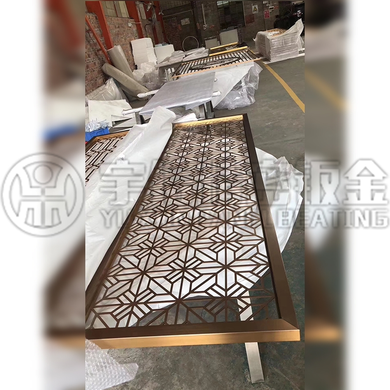 Laser cutting  carving